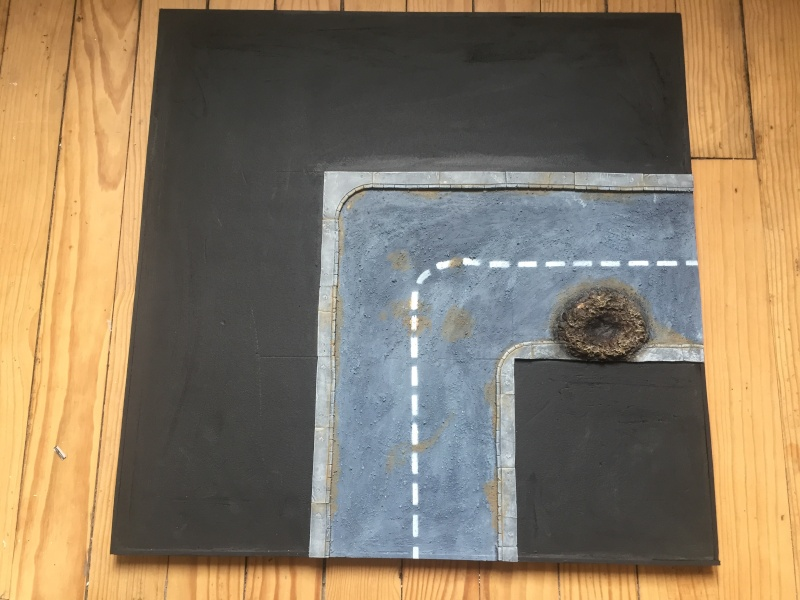 [Décors-40K] Projet Table 40K  Image11