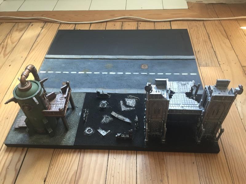 [Décors-40K] Projet Table 40K  Image210