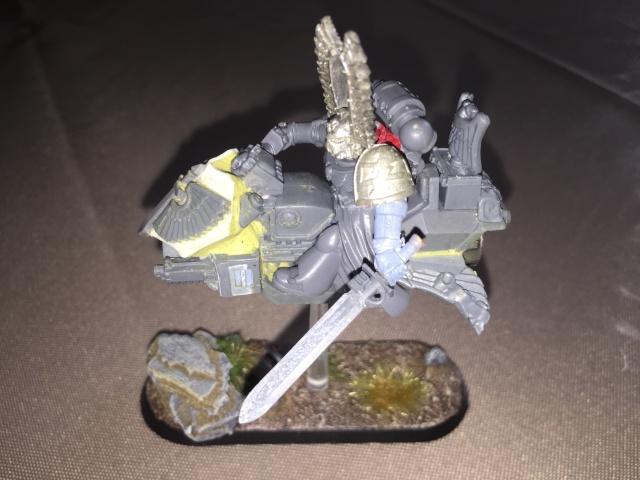 Une Motojets Space Marine  Img_0610