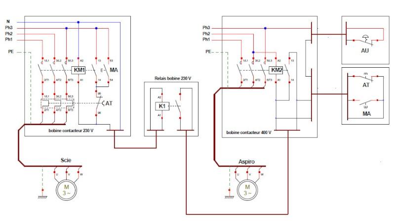 Dispositif de demarrage automatique - Page 5 Apres10
