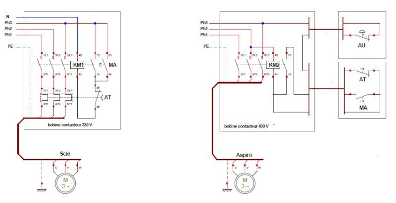 Dispositif de demarrage automatique - Page 5 Avant10