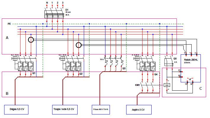 Dispositif de demarrage automatique - Page 5 Untitl10