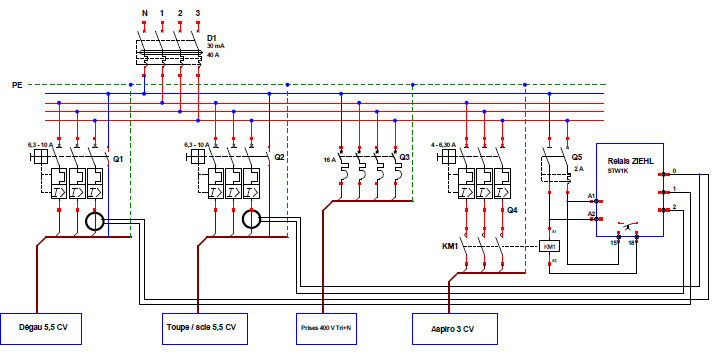 Dispositif de demarrage automatique - Page 5 Untitl11