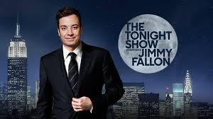 [UPDATE 09/05] U2 ospiti al Tonight Show di Jimmy Fallon Index10