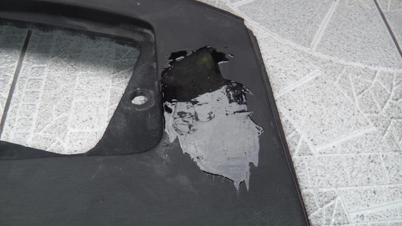Réfection volant et casquette de tableau de bord Imga0817