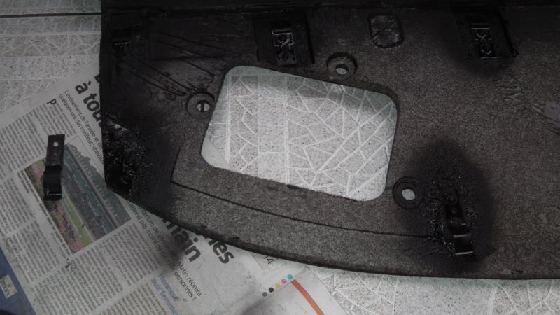 Réfection volant et casquette de tableau de bord Imga0823