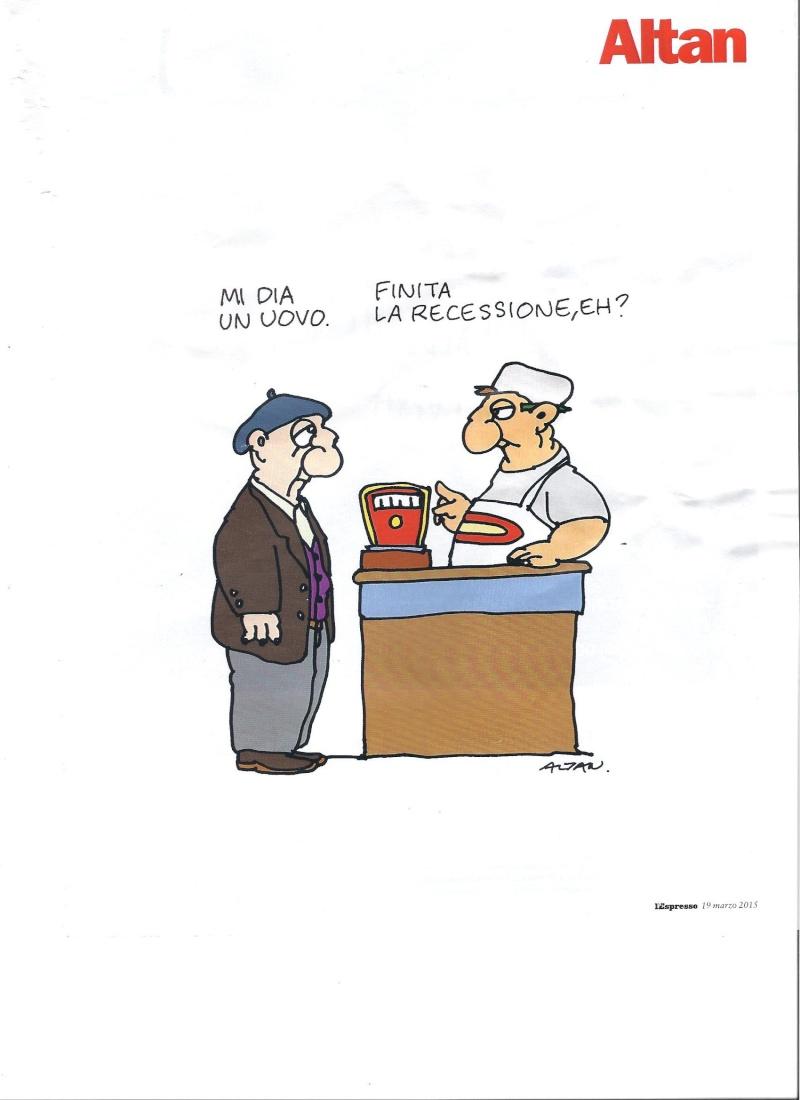 Una bella vignetta Vignet14
