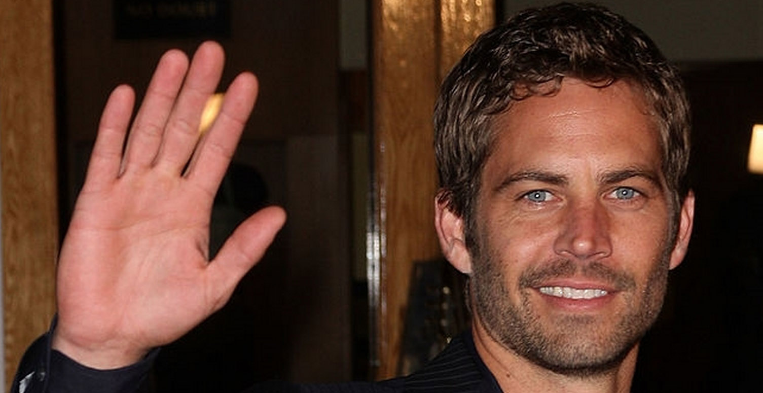 Paul Walker's hands Paul-w11