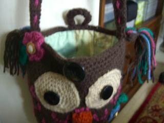 un joli petit sac au crochet  pour une petite fille Cimg0711