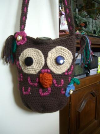 un joli petit sac au crochet  pour une petite fille Cimg0712