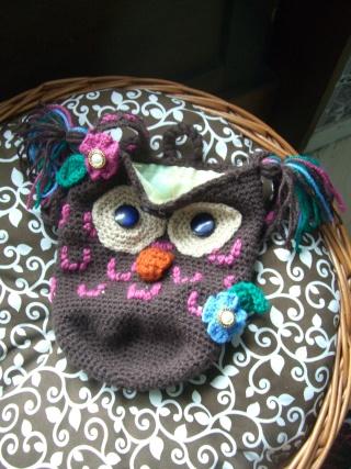 un joli petit sac au crochet  pour une petite fille Cimg0713