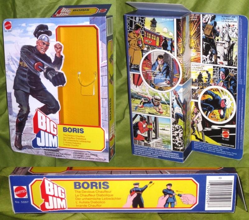 A RICHIESTA : BOX REPRO BIG JIM Boris_10