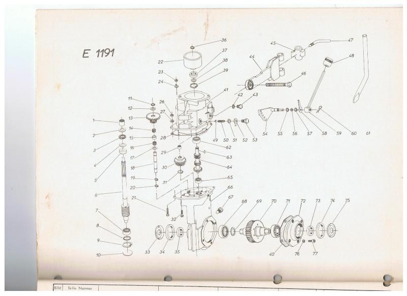 Panne sélecteur de vitesse sur T115 / Jubilé 52 [résolu] Image_14