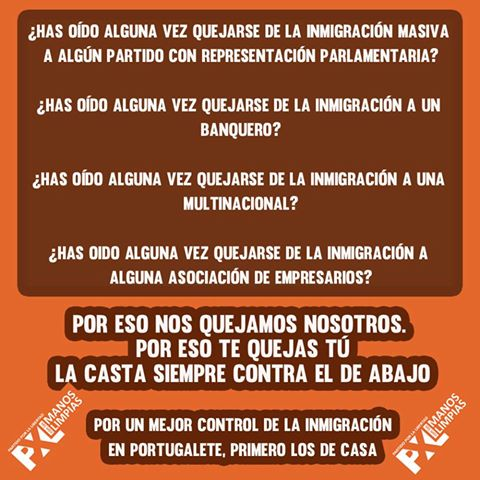 STOP INMIGRACION ISLÁMICA 1contr10