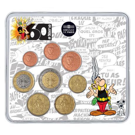 nouvelles pièces or et argent 10041310