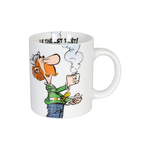 Mugs Astérix - Konitz 11_1_010