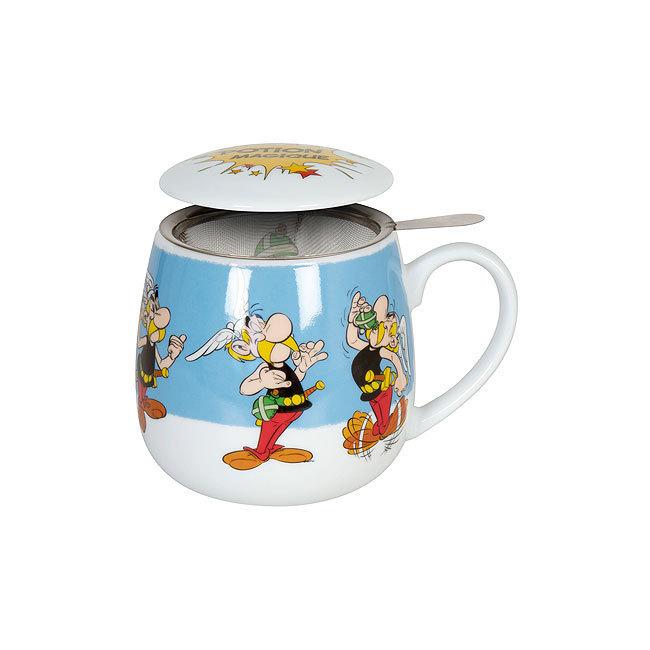 Mugs Astérix - Konitz 11_5_110