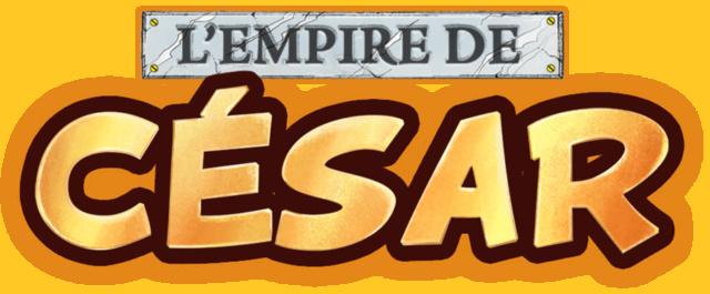 L'Empire de César - nouveau jeu 18140b10
