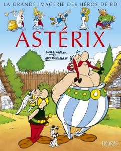 Collection La grande imagerie avec Asterix - février 2019 Asteri13