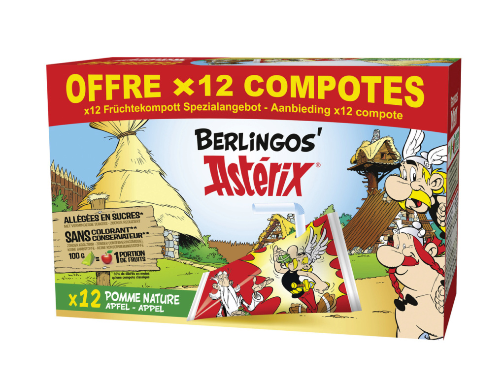 Berlingo,s Asterix chez Aldi E9ae6410