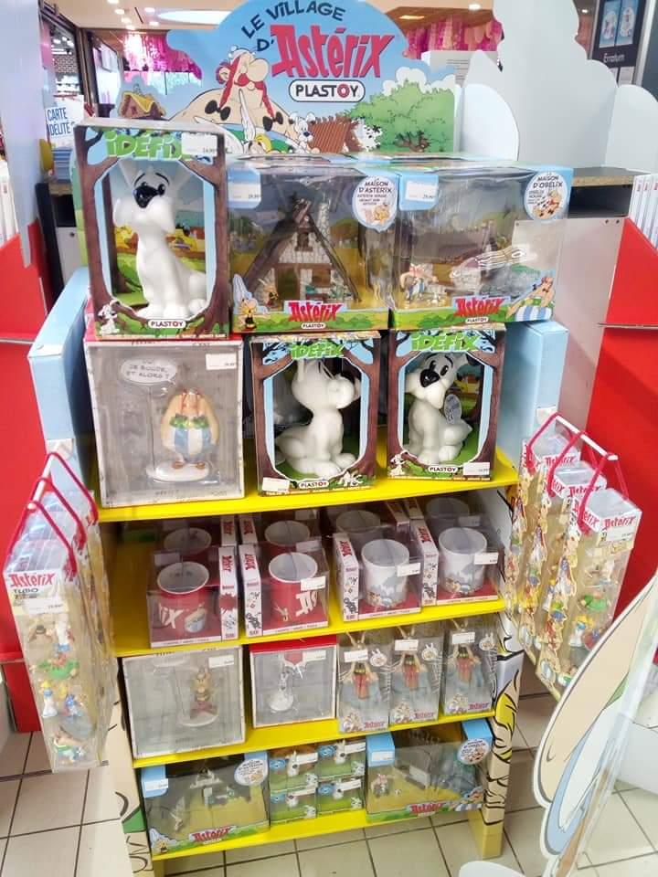 Goodies chez Auchan  Fb_img17