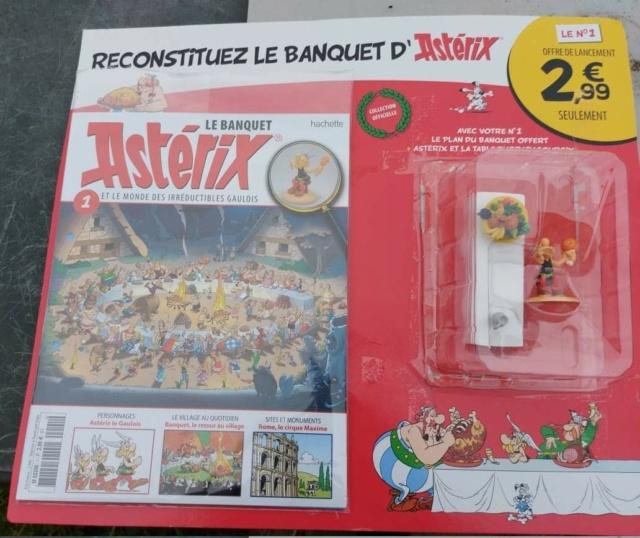 """""""Reconstituez le banquet d'Astérix"""" test ou sortie national en presse Fb_img45"""
