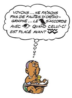 Guide pedagogique avec Asterix  Guide010