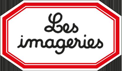 Collection La grande imagerie avec Asterix - février 2019 Header10