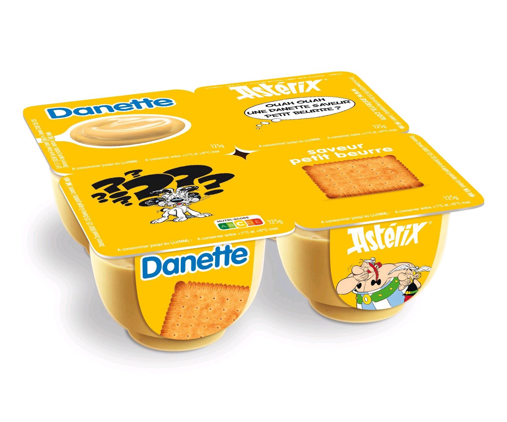 Asterix chez Danette le 1er octobre 2021 Image_10