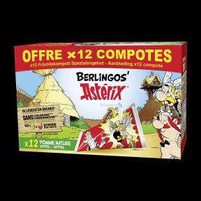 Berlingo,s Asterix chez Aldi Img_9910