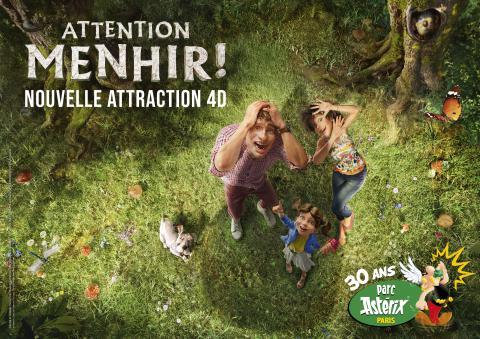 Attention menhir !!! Nouvelle attraction du parc Astérix pour avril 2019 Pa-kv-10