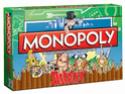 Monopoly Asterix chez Lidl  10115211