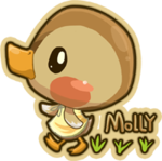 Présentation de Nelma Molly_10