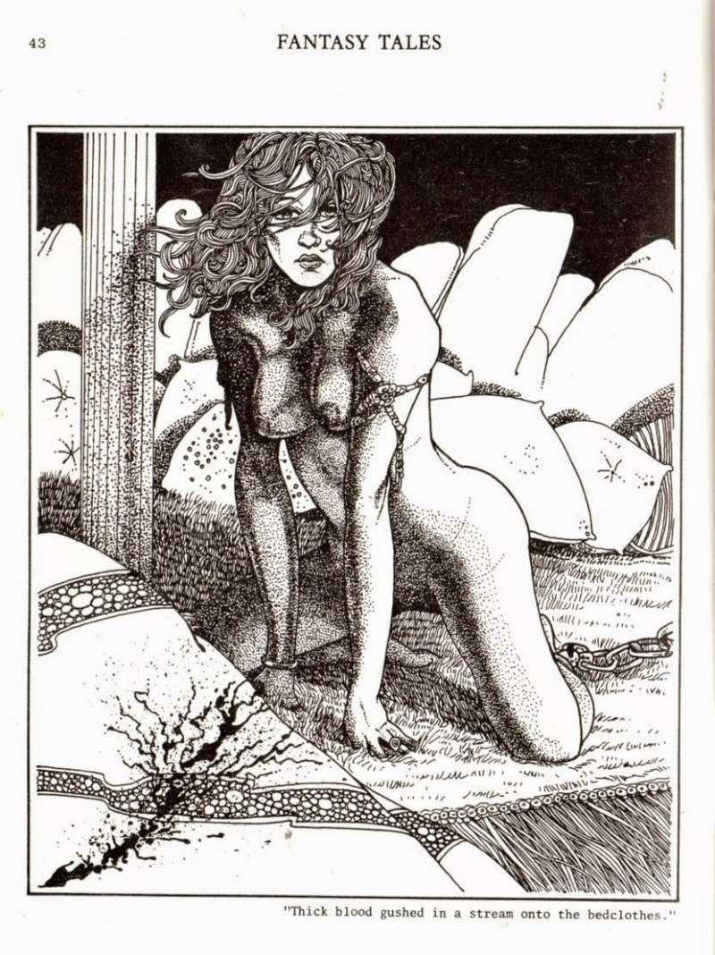 Russ Nicholson - Page 2 00210