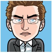 Créer son propre avatar Captur10