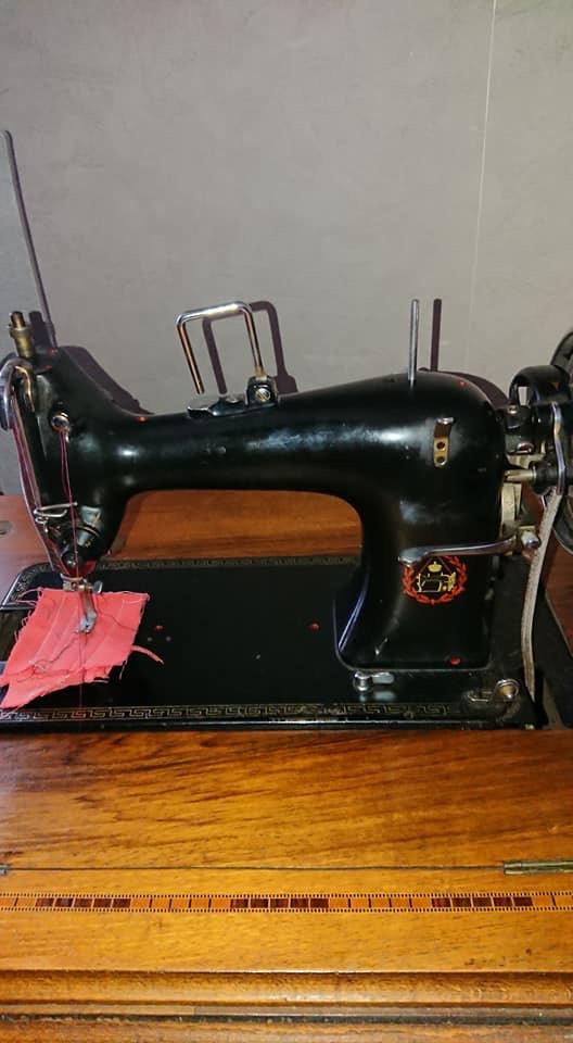 Identifier le modèle de ma machine 43593e10