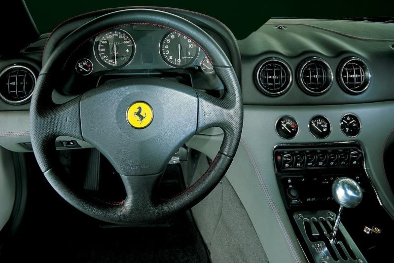 Quizz Ferrari - Page 14 113