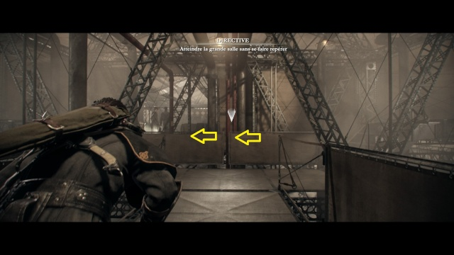 LES CHEATS PS3  D'ELTYRAN 1_021