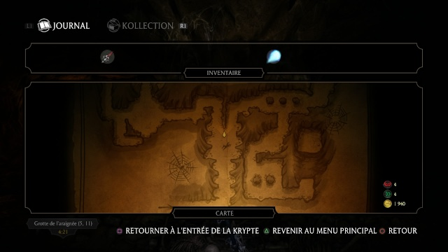 LES CHEATS PS3  D'ELTYRAN Baton_11