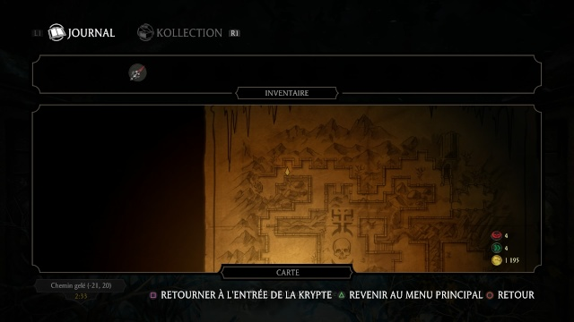 LES CHEATS PS3  D'ELTYRAN Boule_11