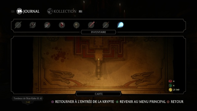 LES CHEATS PS3  D'ELTYRAN Boule_13