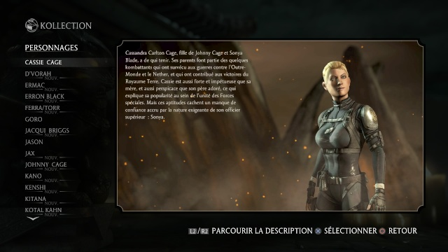 LES CHEATS PS3  D'ELTYRAN Cassie10
