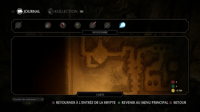 LES CHEATS PS3  D'ELTYRAN Chapea11
