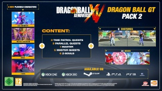 LES CHEATS PS3  D'ELTYRAN Dbxv_g10