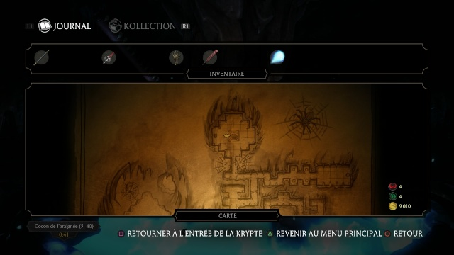 LES CHEATS PS3  D'ELTYRAN Epee_d11