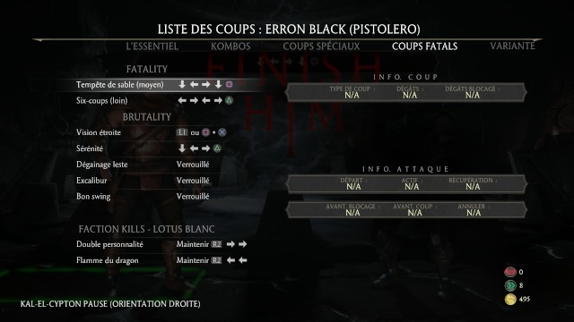 LES CHEATS PS3  D'ELTYRAN Erron_11