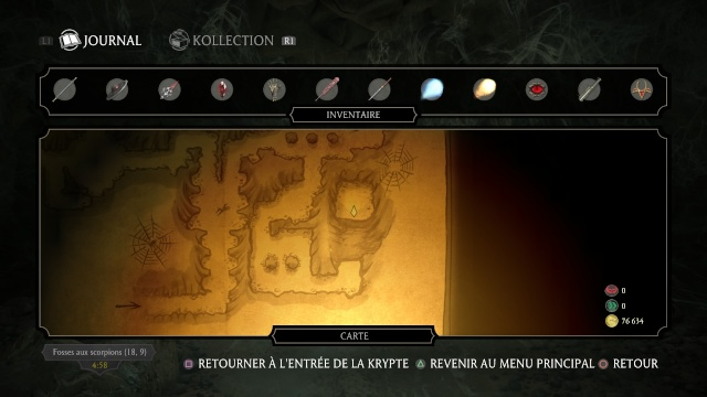 LES CHEATS PS3  D'ELTYRAN Gemme_10