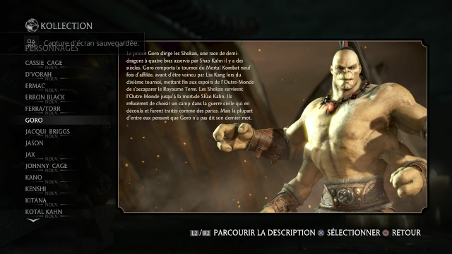 LES CHEATS PS3  D'ELTYRAN Goro10