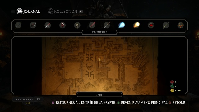 LES CHEATS PS3  D'ELTYRAN Hakumi11