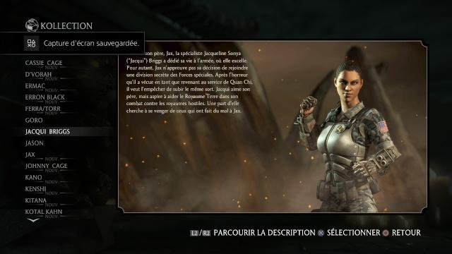 LES CHEATS PS3  D'ELTYRAN Jaquie10